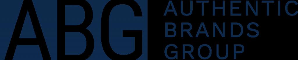 Authentic Brands Logo